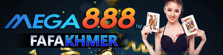 mega888 khmer