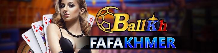 ballkh
